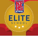 elite school icon