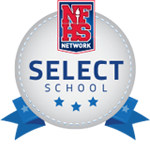 select school icon