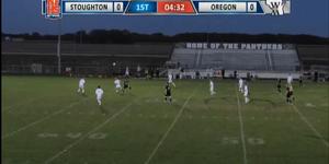 Soccervideo image