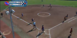 Softballvideo image