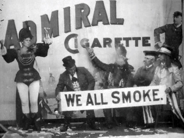 Admiral cigarette 1897 sfg image normal