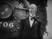 Andy's Stump Speech (1923)