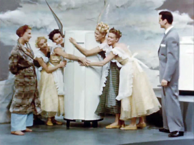 Ellis in freedomland 1952 image normal