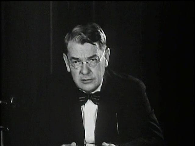 Governor marland declares martial law 1936 image normal
