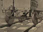 Happy-Go-Luckies (1923)