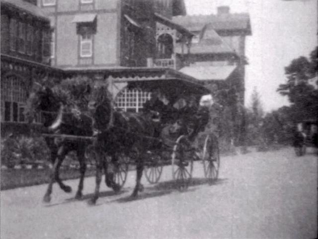 Hotel del monte 1897 image normal