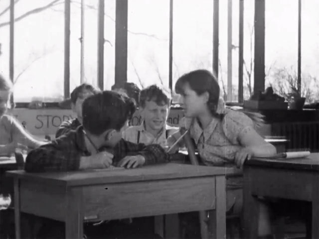 School 1939 image normal