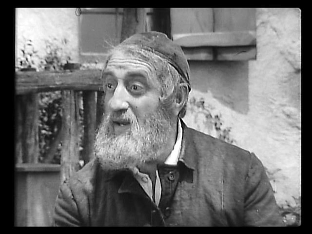 Tevye 1939 image normal