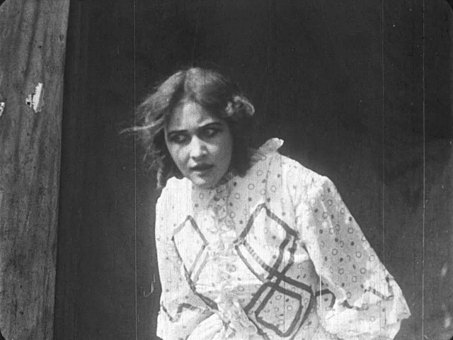 The darling of the c s a 1912 image normal