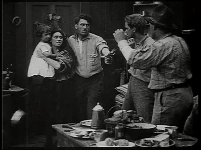 The prospector 1912 image normal