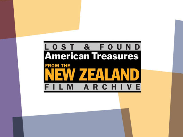 Treasures new zealand trailer image normal