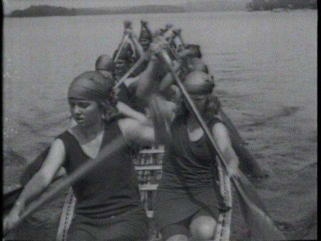 Wohelo camp 1919 grants image normal