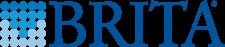 Brita logo