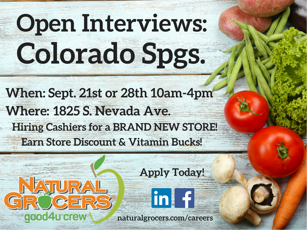 Open-Interviews-CoSpgs.-NaturalGrocers-FB
