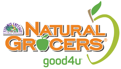 Awesome NaturalGrocers.com