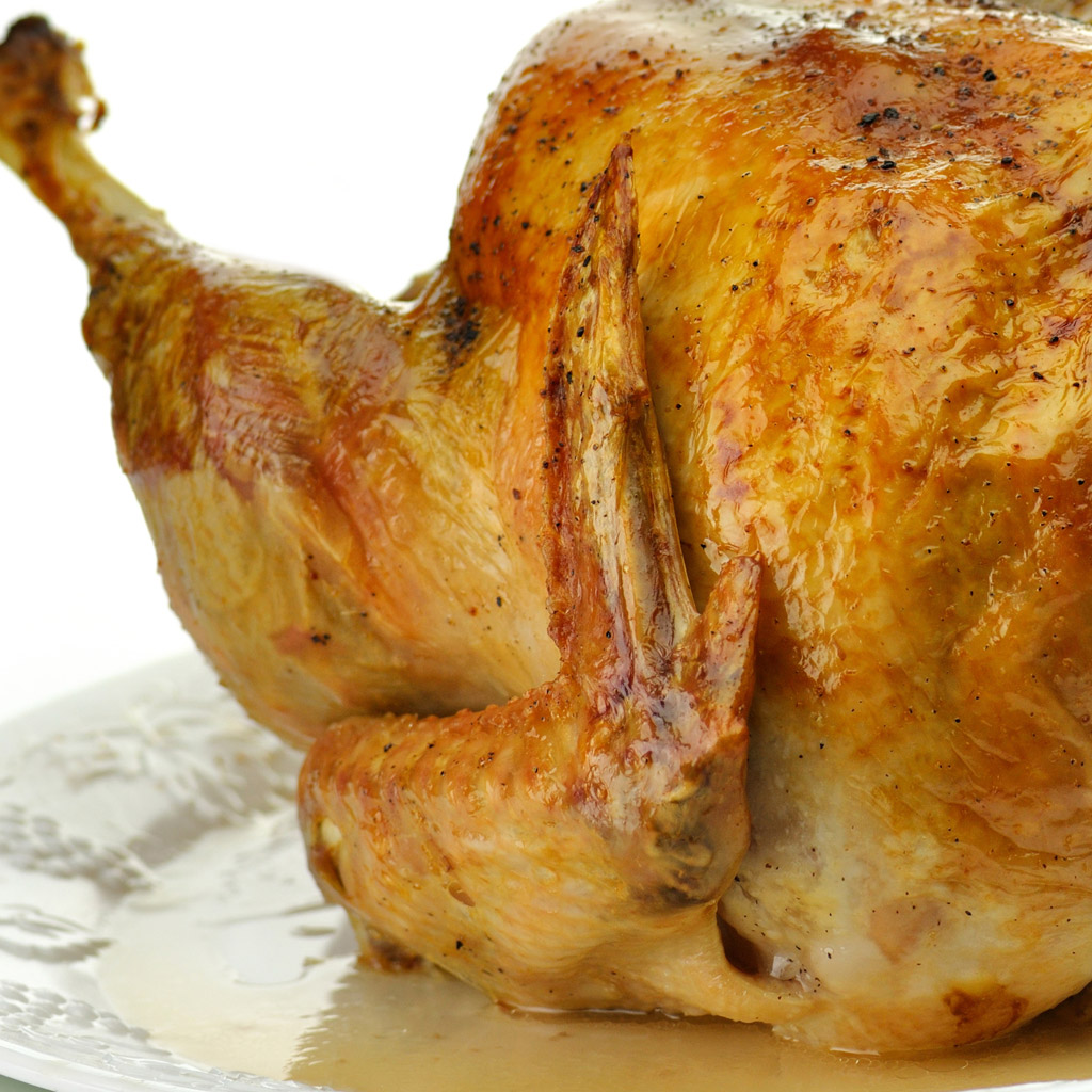 reserve your holiday turkey natural grocers