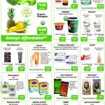 Dietary Supplements Natural Grocers
