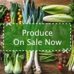 produce-sale-flyer-natural-grocers
