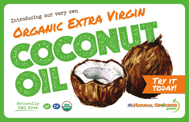 natural-grocers-coconut-oil