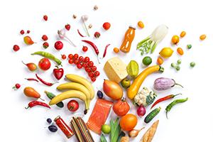 171017_grocerygiveaway_websize