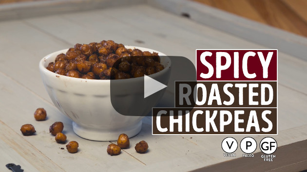 110117_EHHL_Roasted_Chickpeas_play_630x354