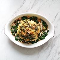 lemony-herbed-cauliflower-roast_200x200