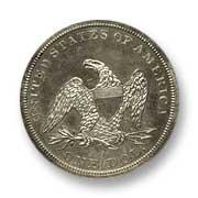 Kaufman coin