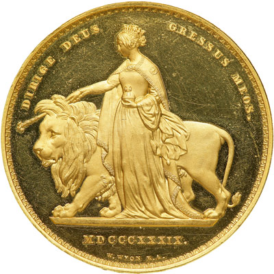 NGC - The Millennia Collection
