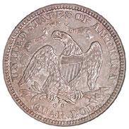 1871 CC 25C