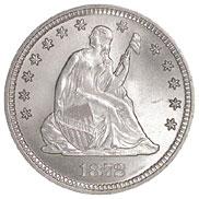 1872 S 25C