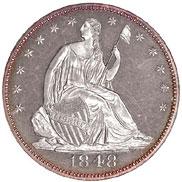 1848  50C