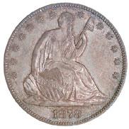 1878 S 50C