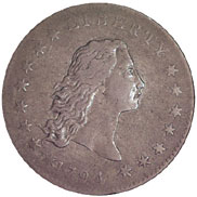 1794  S$1