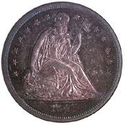 1841  S$1