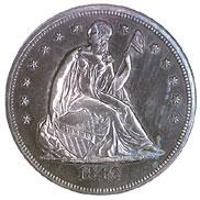 1846  S$1