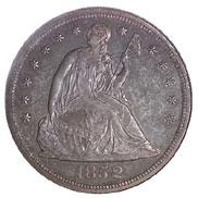 1852  S$1