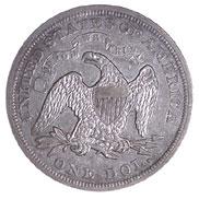 1870 S S$1