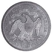 1872 CC S$1