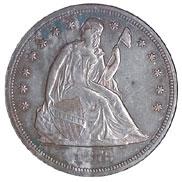 1873 CC S$1