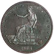 1884  T$1