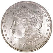 1884 S S$1