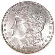 1893 S S$1