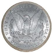 1895 O S$1