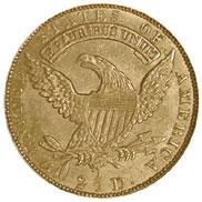 1830  $2.5