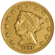 1841  $2.5