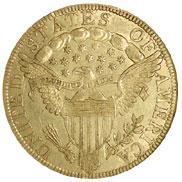 1798/7 STARS 9X4 $10