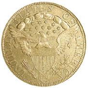 1798/7 STARS 7X6 $10