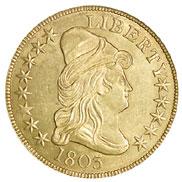 1803  $10