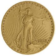 1912  $20