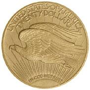 1913  $20